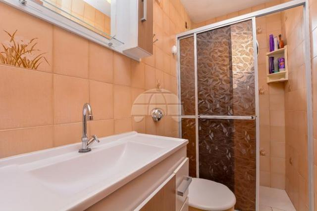 Casa à venda com 3 dormitórios em Campo pequeno, Colombo cod:144070 - Foto 6