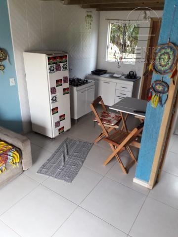 Casa à venda com 3 dormitórios em Ibiraquera, Garopaba cod:2764 - Foto 20