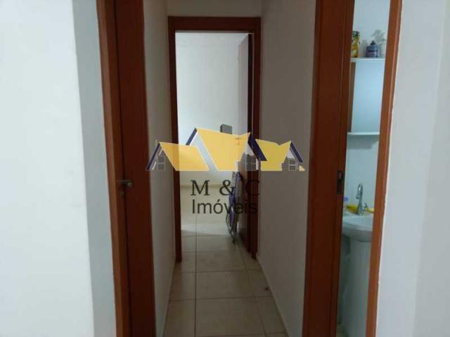 Apartamento à venda com 2 dormitórios em Cordovil, Rio de janeiro cod:MCAP20224 - Foto 13