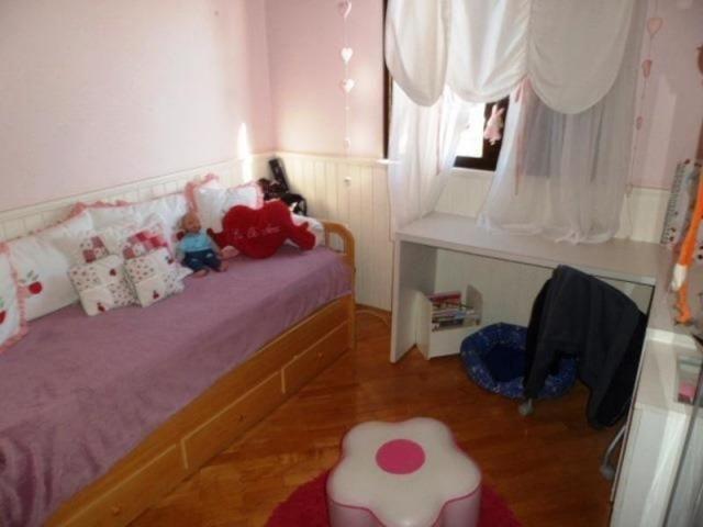 Apartamento à venda com 3 dormitórios cod:AP0263 - Foto 10