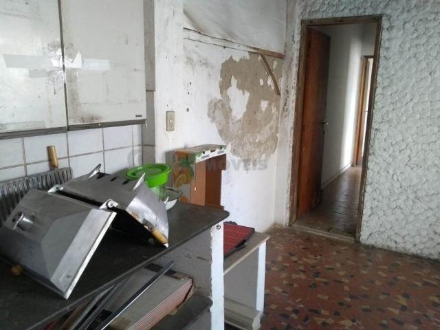 Casa à venda com 4 dormitórios em Padre eustáquio, Belo horizonte cod:426728 - Foto 19