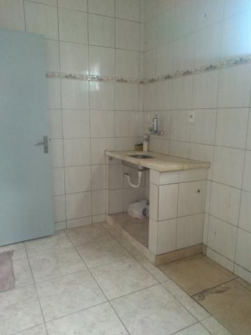 Apartamento Parreiral - Foto 3