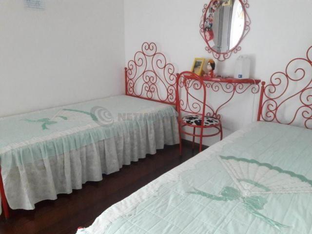 Casa à venda com 3 dormitórios em Caiçaras, Belo horizonte cod:691558 - Foto 9