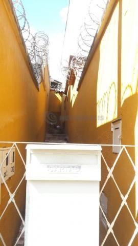 Casa à venda com 5 dormitórios em Lagoinha, Belo horizonte cod:689145 - Foto 10