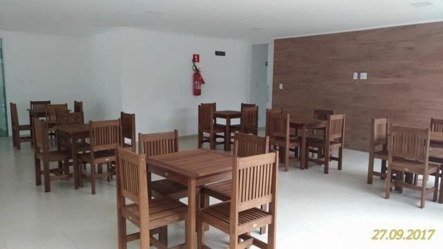 Apartamento no Independência  em Cachoeiro de Itapemirim - ES - Foto 7