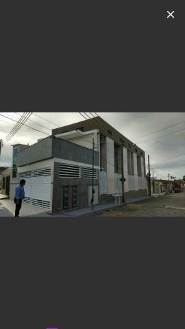 Alugo Apartamentos e Salas comerciais em Estancia Salas R$650,00/mês e Apt R$1.100/Mês - Foto 2