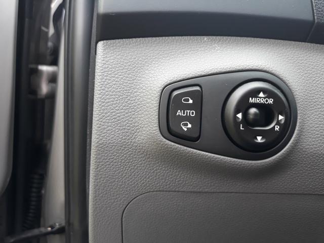 Hyundai Hb-20 S Premium 1.6 Automático 2018 Único Dono Novo - Foto 9