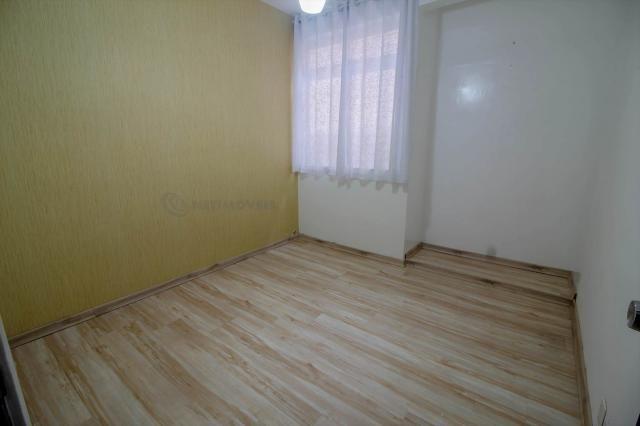 Apartamento à venda com 4 dormitórios em Gutierrez, Belo horizonte cod:32029 - Foto 13