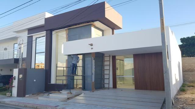 Casa Condomínio Sol Nascente Orla - 200 m² Venda - Foto 2