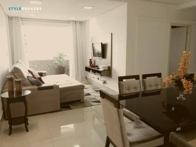 Edifício Boulevard- 4 quartos - Foto 17