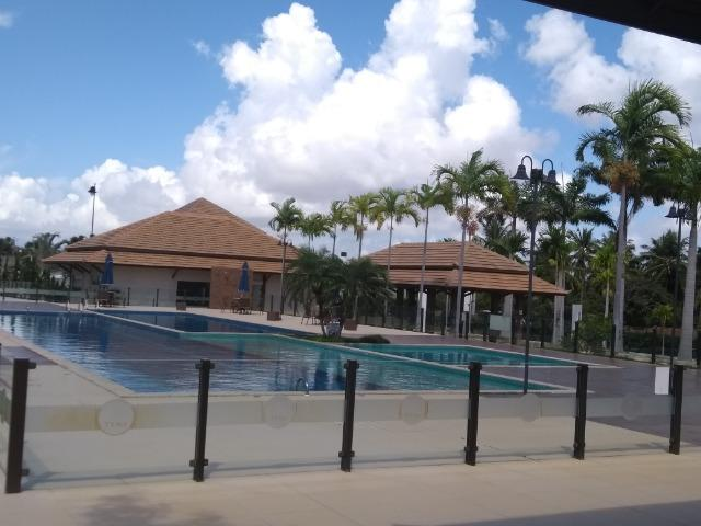 Thai Residence Lote de; 750m² - Foto 8