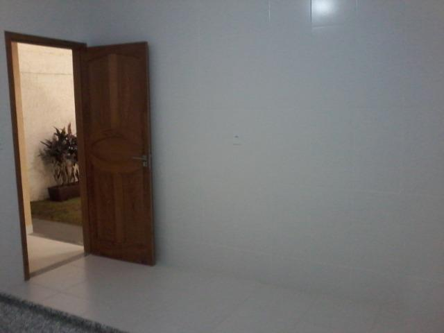 Casa 02 quartos s/01 suíte no bairro Iguaba- Com prestação a partir R$ 1.401,39 - Foto 15