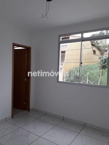 Apartamento à venda com 2 dormitórios em Havaí, Belo horizonte cod:664901 - Foto 2