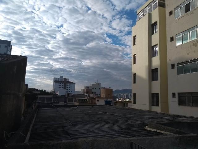 Casa à venda com 4 dormitórios em Padre eustáquio, Belo horizonte cod:426728 - Foto 2