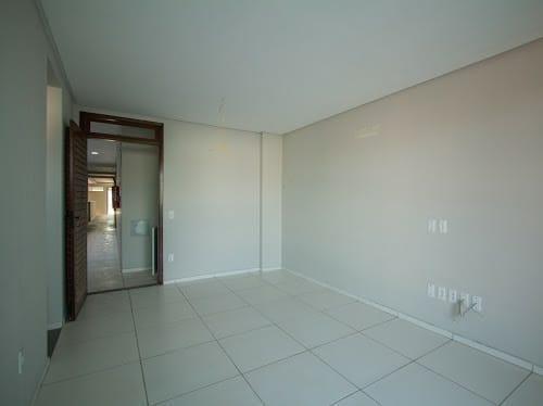 Apartamento residencial à venda, Pirajá, Juazeiro do Norte. - Foto 7