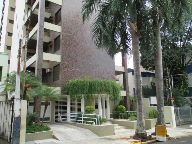 Apartamento para alugar com 1 dormitórios em Centro, Ribeirão preto cod:7676 - Foto 10