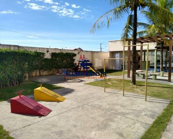 Apartamento à venda com 2 dormitórios em Condomínio vila verde, Serra cod:AP00191 - Foto 16