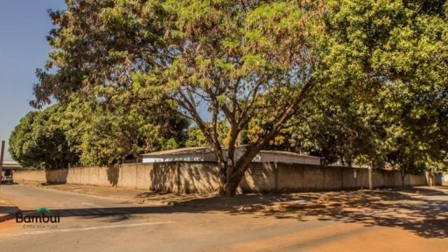 Terreno à venda em Setor coimbra, Goiânia cod:59120986 - Foto 3