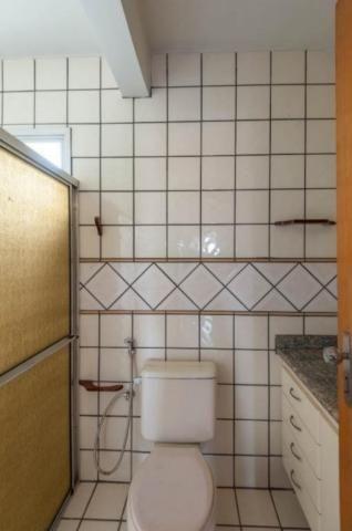 Casa à venda com 3 dormitórios em Nossa senhora de fátima, Goiânia cod:58338716 - Foto 14