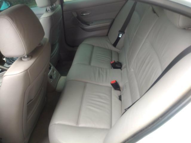 BMW 325i vendo troco financio - Foto 5