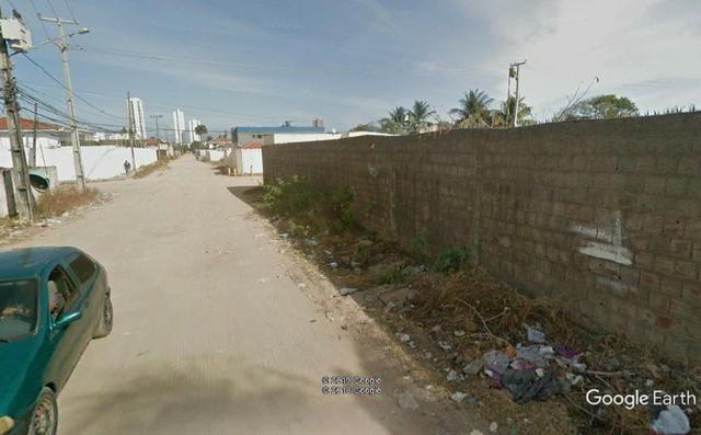 Área / Terreno com 3800m² em Candeias, perfeito para condomínio de Casas