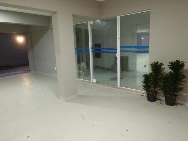 Apartamento Incrível com Elevador Rocio Pequeno Sao Frco do Sul SC 2 quartos 58m² - Foto 5