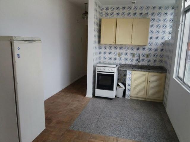 Apartamento de 1 quarto para alugar no Itacorubi Florianópolis - Foto 4