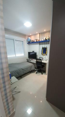Apartamento 178m2 á venda Bairro Quilombo - Foto 5
