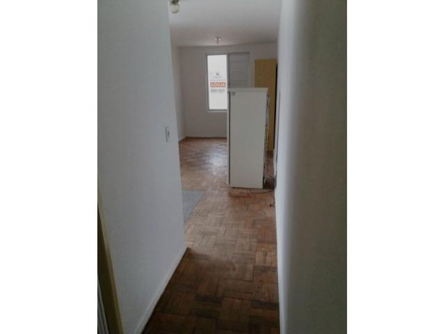 Apartamento de 1 quarto para alugar no Itacorubi Florianópolis - Foto 5