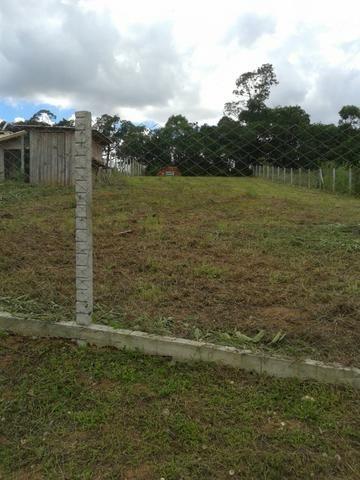Ref. 702-1 Chácara de 2.000 m² com energia elétrica já instalado na Campina das Pedras - Foto 3