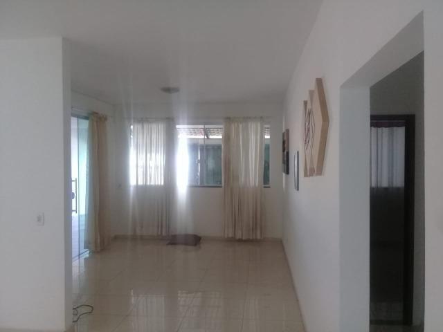 Vendo excelente casa!! aceito troca! oportunidade - Foto 3