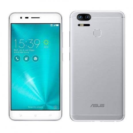ZenFone zoom S 64gb