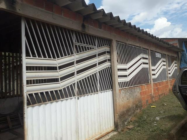Casa no Mocinha Magalhães - Foto 5