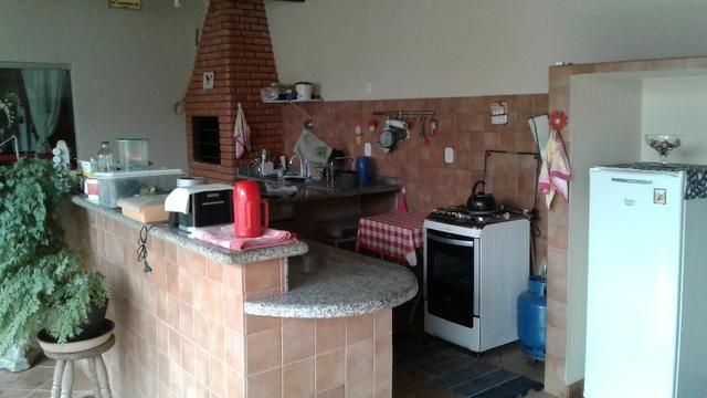 Casa Venda - Foto 14