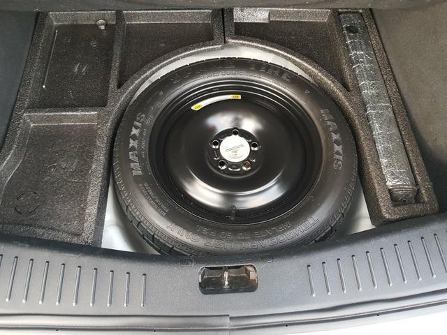 Ford Focus 1.6 2012 Único Dono Sem Retoques Airbag Abs - Foto 10