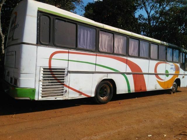 Onibus para turismo - Foto 9