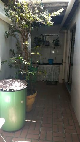 Casa c/ 3 Quartos, 2 vagas na Qnn4, Ótima Localização. Confira! - Foto 14