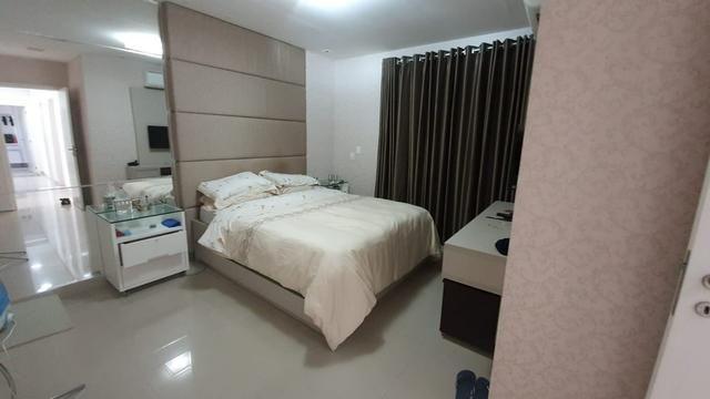 Apartamento 178m2 á venda Bairro Quilombo - Foto 8