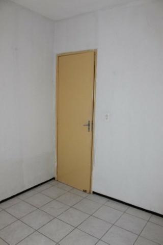 Apartamentos com 02 quartos próximo a Arena Castelão - Foto 10