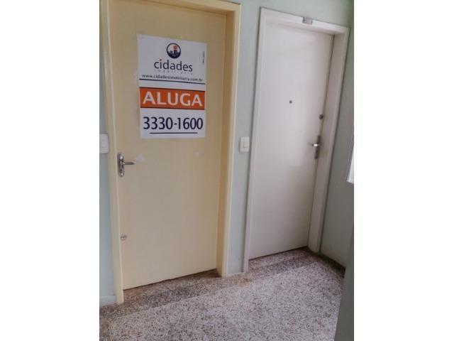 Apartamento de 1 quarto para alugar no Itacorubi Florianópolis - Foto 2