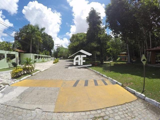 Terreno com 1150m² no Condomínio Chácaras da Lagoa - Foto 11