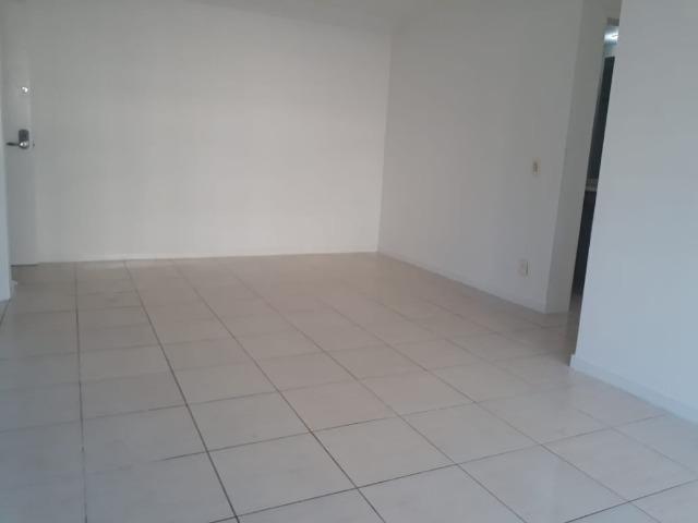 Apartamento 03 Quartos no Pechincha - Foto 9