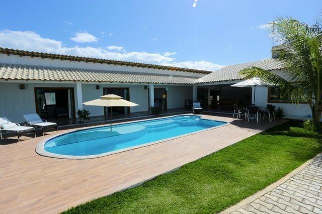 Casa para temporada Prado-Bahia - Foto 3