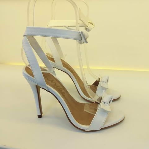 Promoção sandálias , direto da fábrica!!!