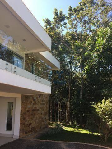 Casa alto padrão no jardim botânico - Foto 14