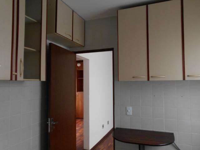 Apartamento para aluguel, 2 quartos, 1 vaga, estoril - belo horizonte/mg - Foto 13