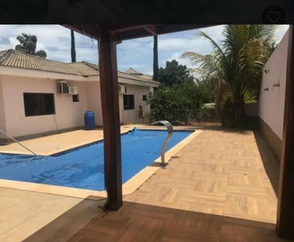 Casa luxuosa com 04 quartos, Cond. Ipanema - Foto 10