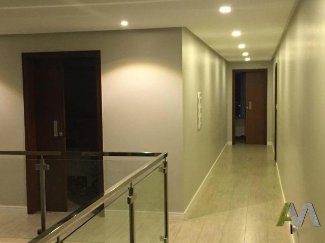 Casa à venda com 4 dormitórios em Alphaville ii, Salvador cod:AM 323 - Foto 11