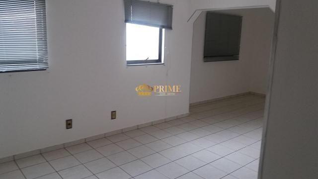 Apartamento para alugar com 2 dormitórios cod:AP005013