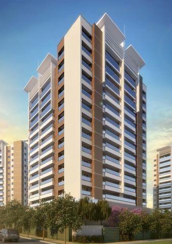 Apartamento no Bairro Dunas - Marzzano Premier Residence